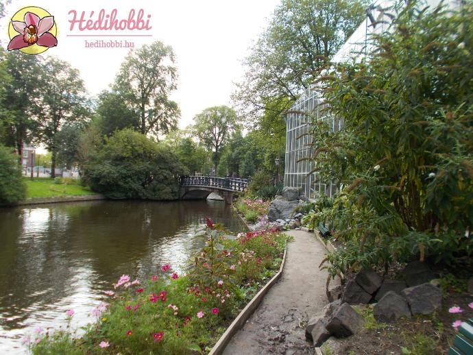 hortus-botanicus-amsterdam024