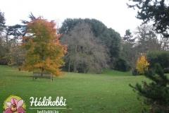 2012-11-30_Kew_024